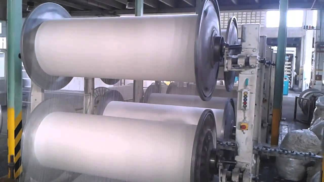 Jagjanani Textiles- Yarns and Fabrics